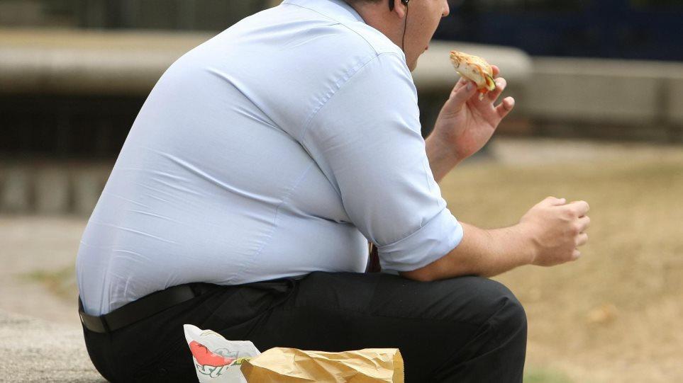 fat12