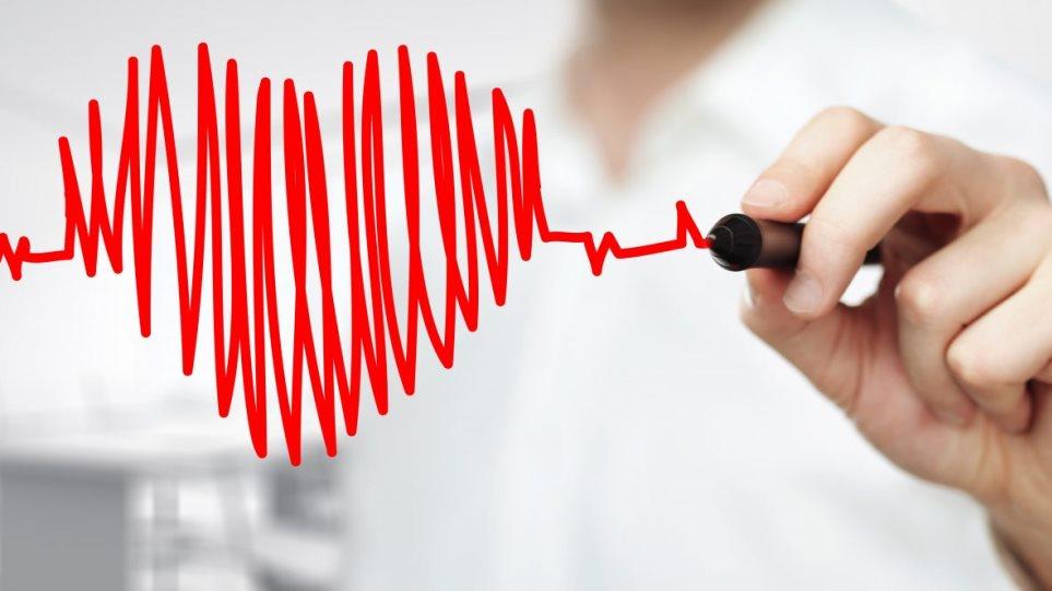 heart-2-1280x663