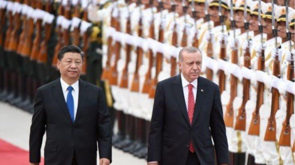 erdogan-china2