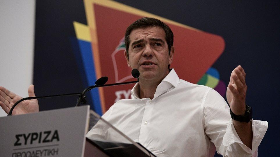 tsipras_syriza1