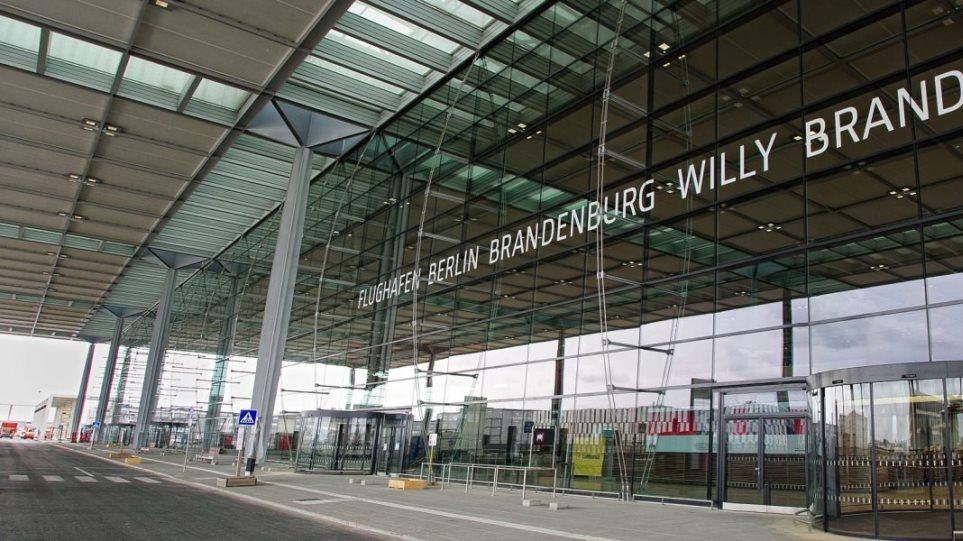 Brandenburg-airport-1280x600