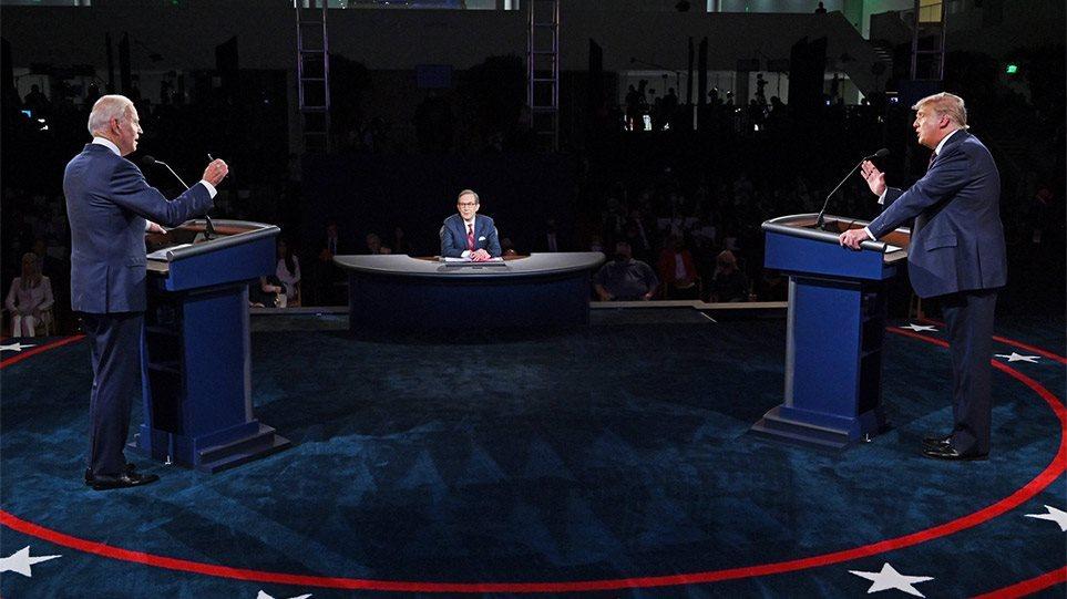 debate-ameriki23
