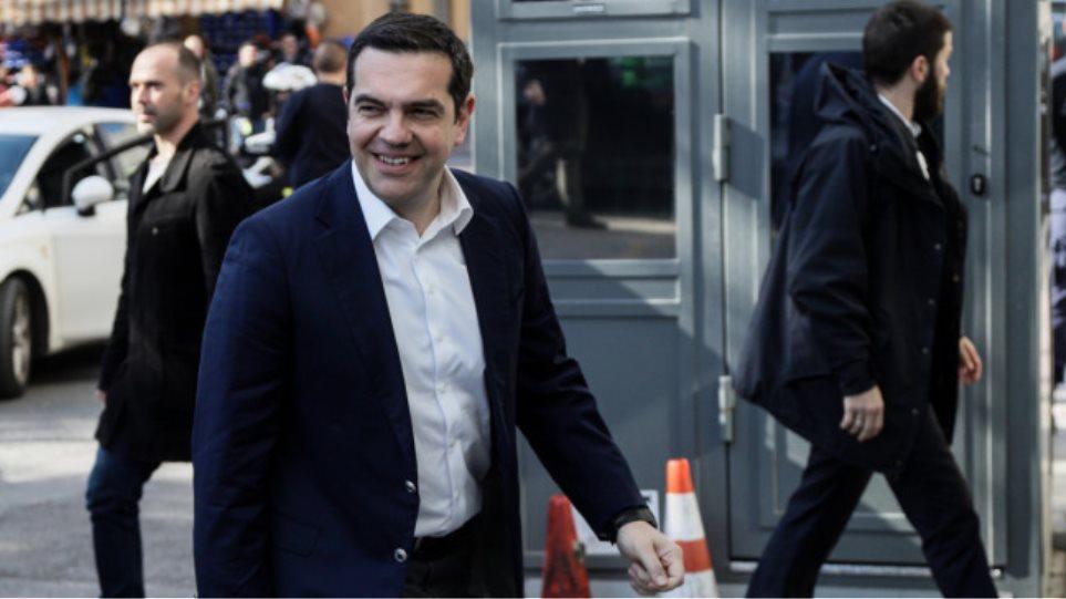 tsipras-koumoundourou-21-12-2019