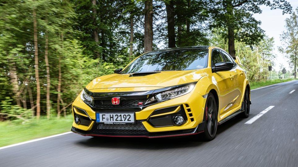 Honda_Civic_Type-R_Limited_Edition
