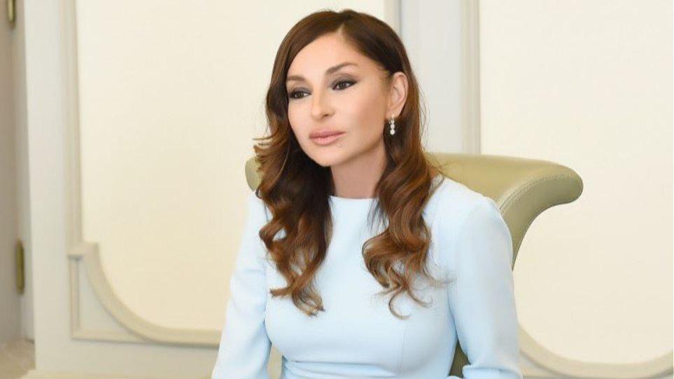 aligieva-azer