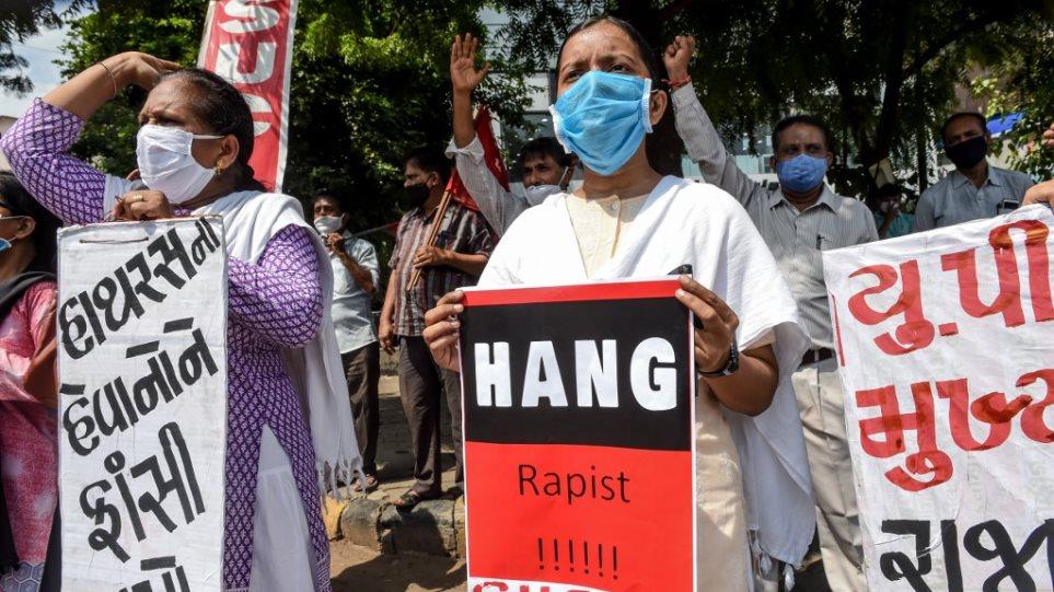 gang_rape_india