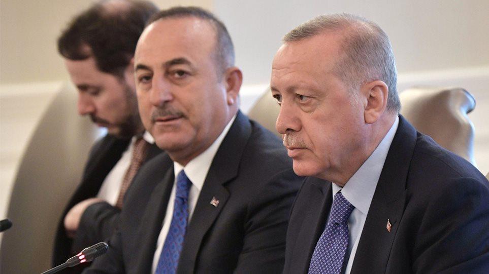 erdogan-cavusoglu-main