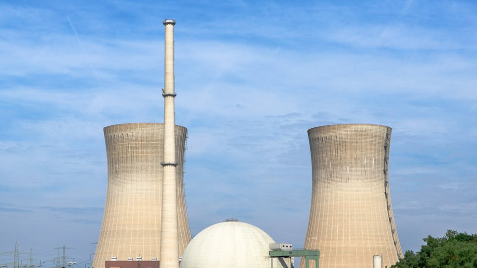nuclear