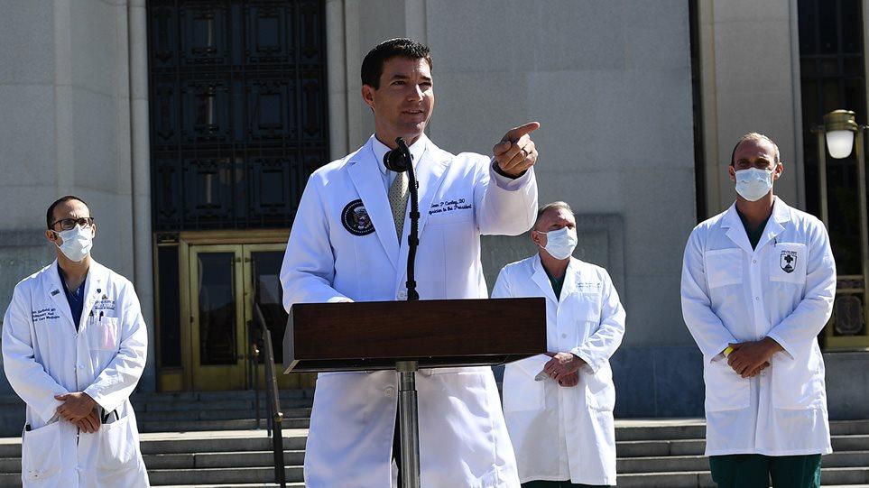 doctors-0