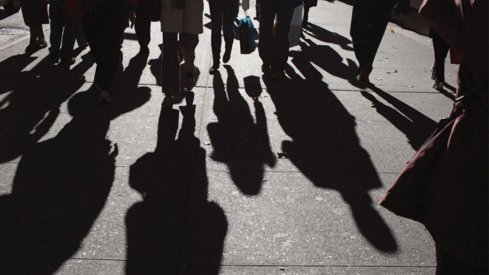 ΙΝΕ/ΓΣΕΕ: Φτώχεια και ανεργία, οι μάστιγες της Κεντρικής Μακεδονίας