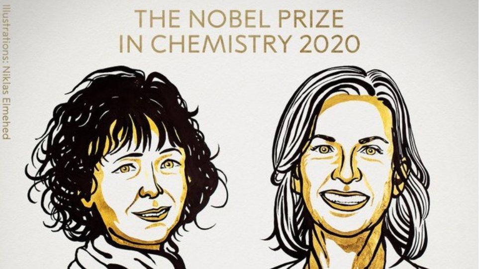 nobel_chemistry