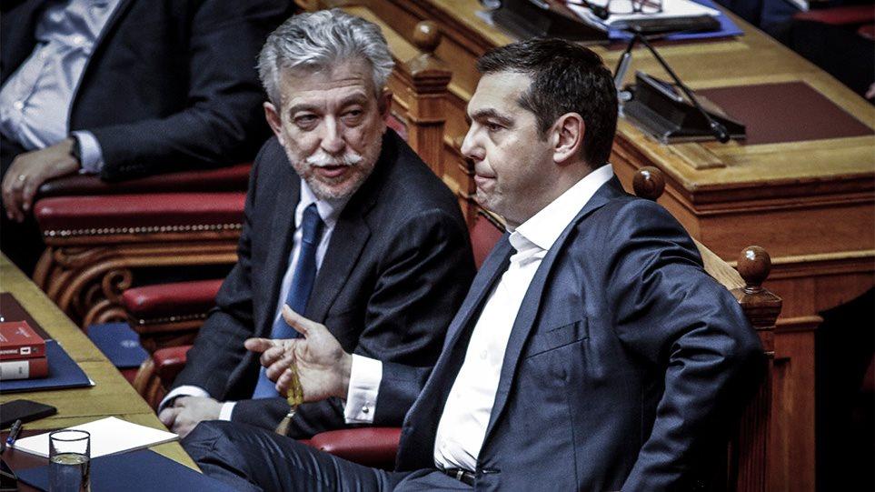 kontonis-tsipras-main_2