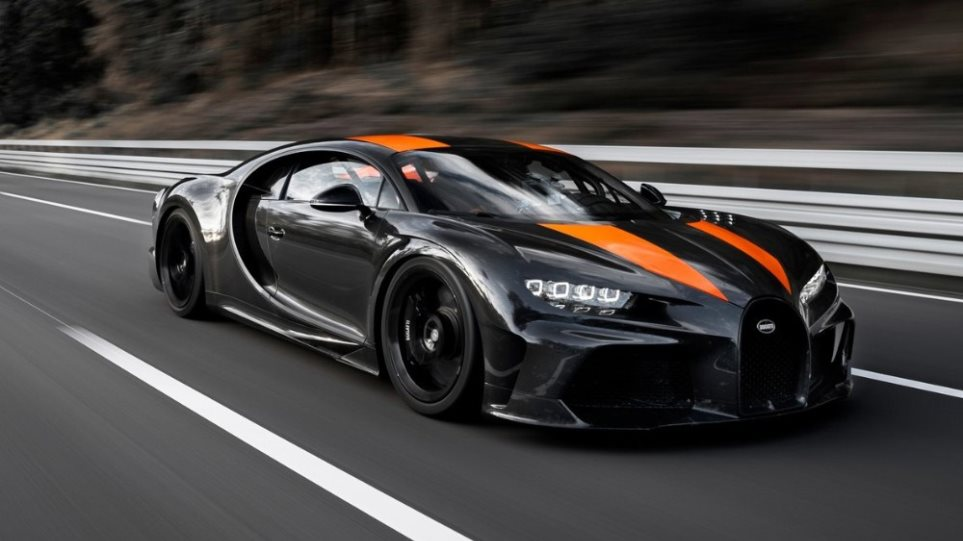 190917124417_Bugatti-Chiron_Super_Sport_300-2021-1600-01
