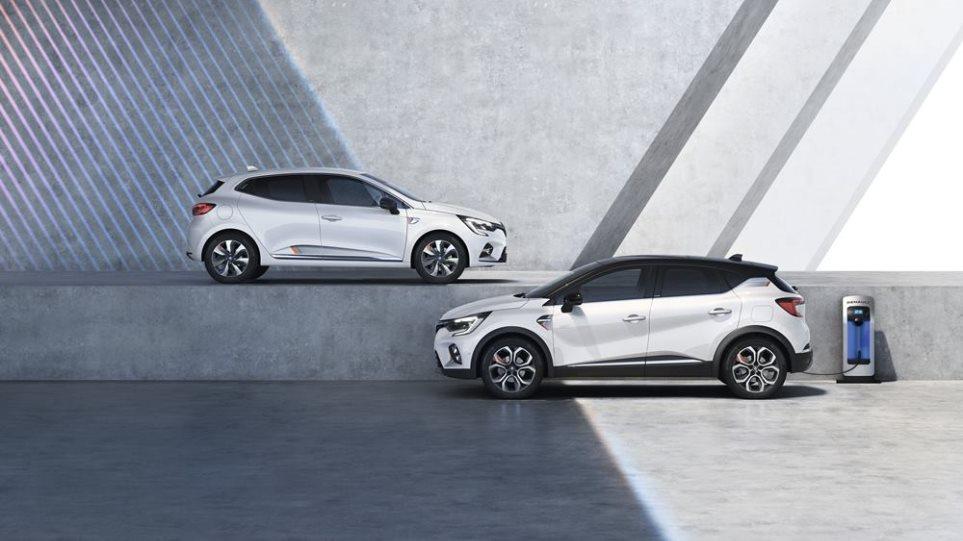 2020_-_New_Renault_CAPTUR_E-TECH_Plug-In_Edition_and_Renault_CLIO_E-TECH_Edition