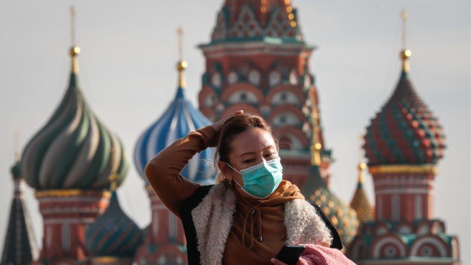 Russia_pandemic