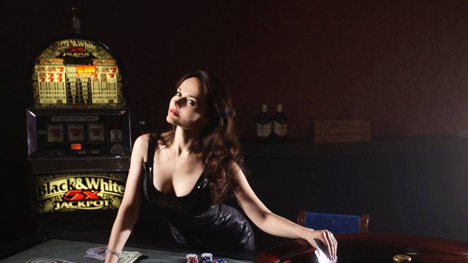 casino_sexy