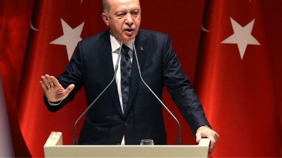 erdogan_main1111-1-870x4181