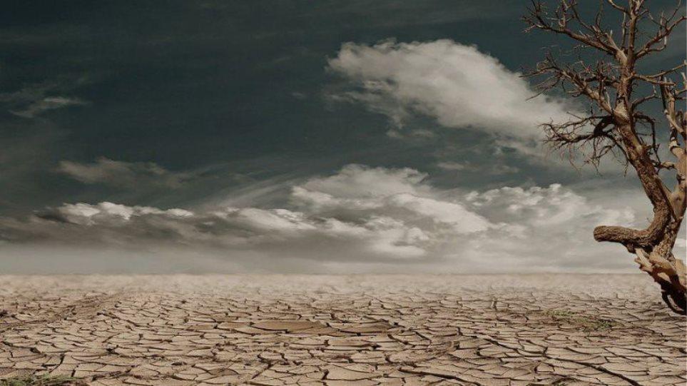 klimatiki_allagi