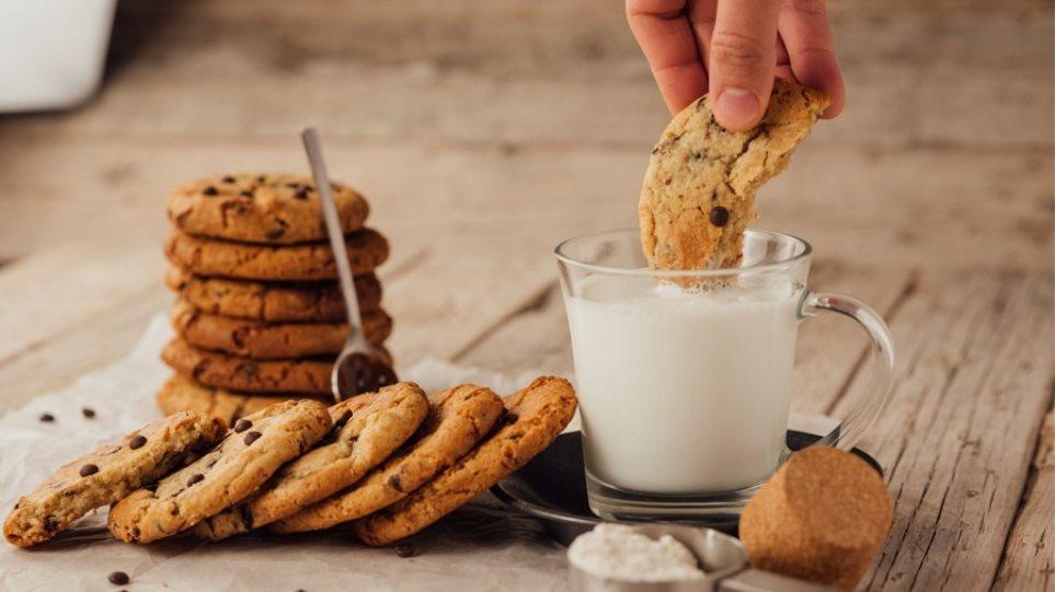 mikri-soft-cookies-vakiaros