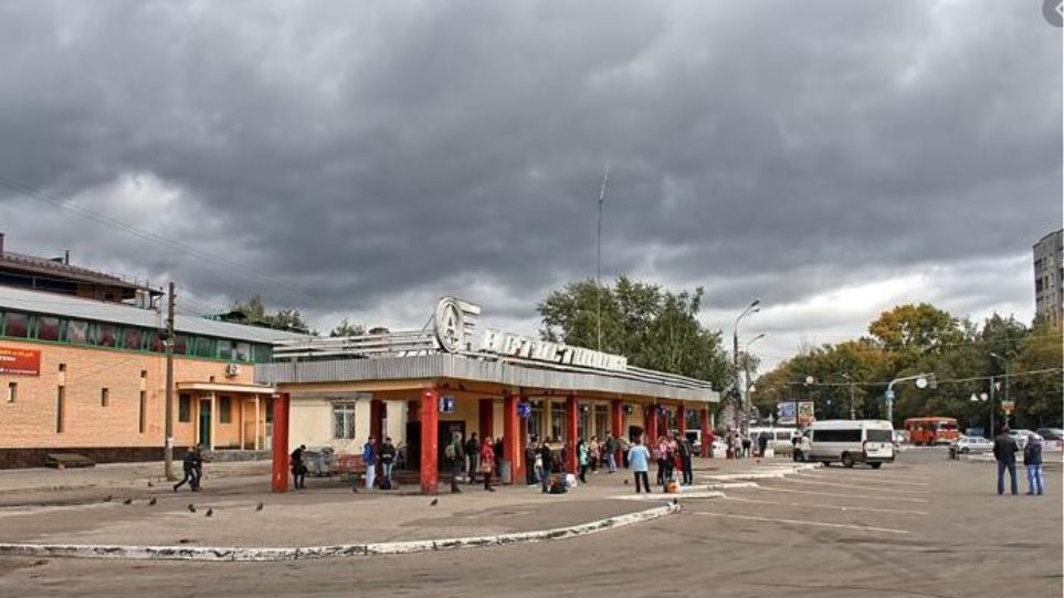 russia_busstation