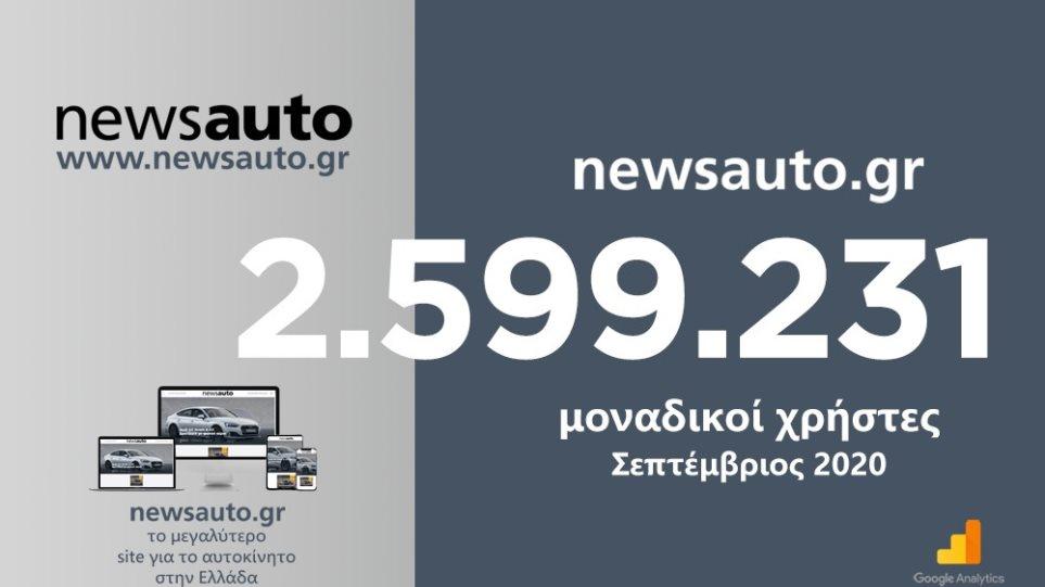 201002150844_newsauto_september_2020_1000x600