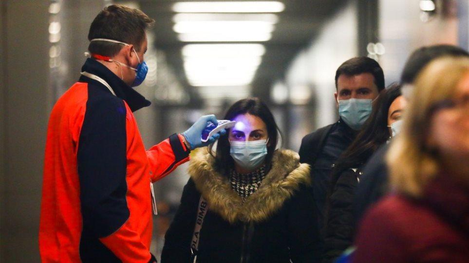 coronavirus_europe