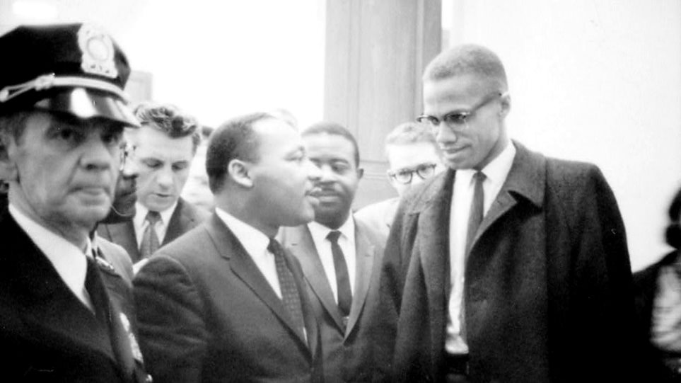 malcolm_x_martin_luther_king