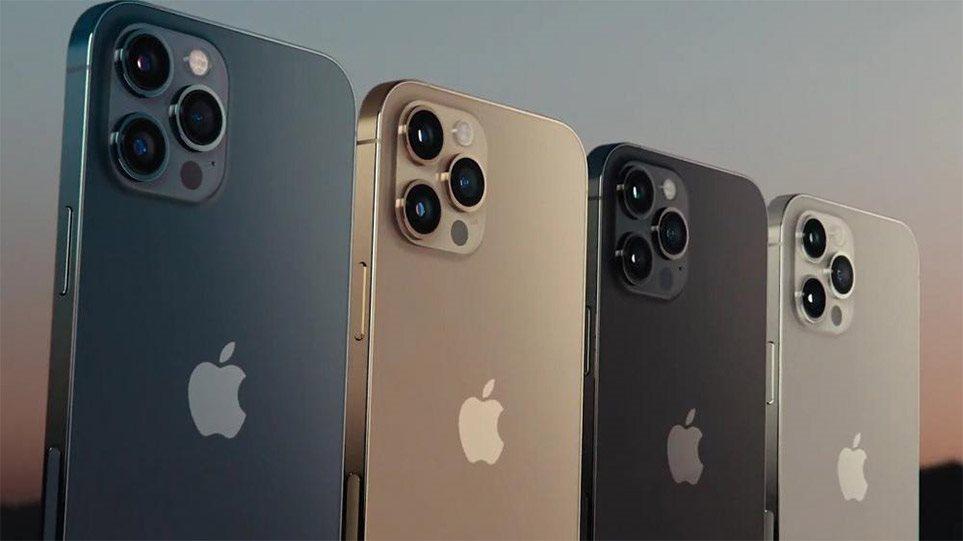 iphone12-arthro