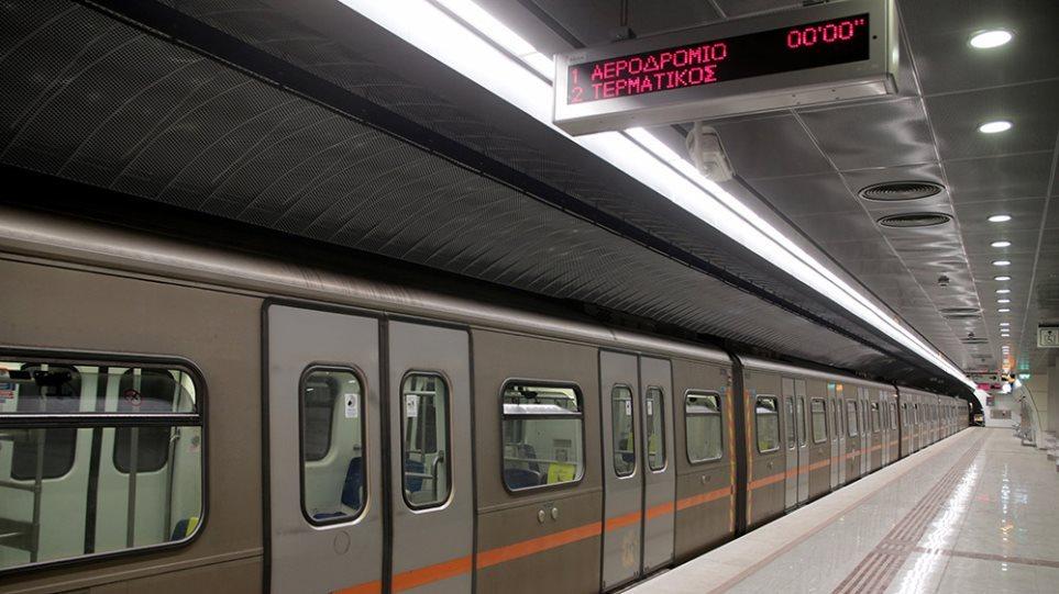 neoi_stathmoi_metro_16