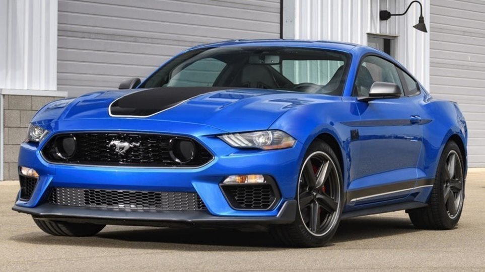 Ford-Mustang-Much-1-1