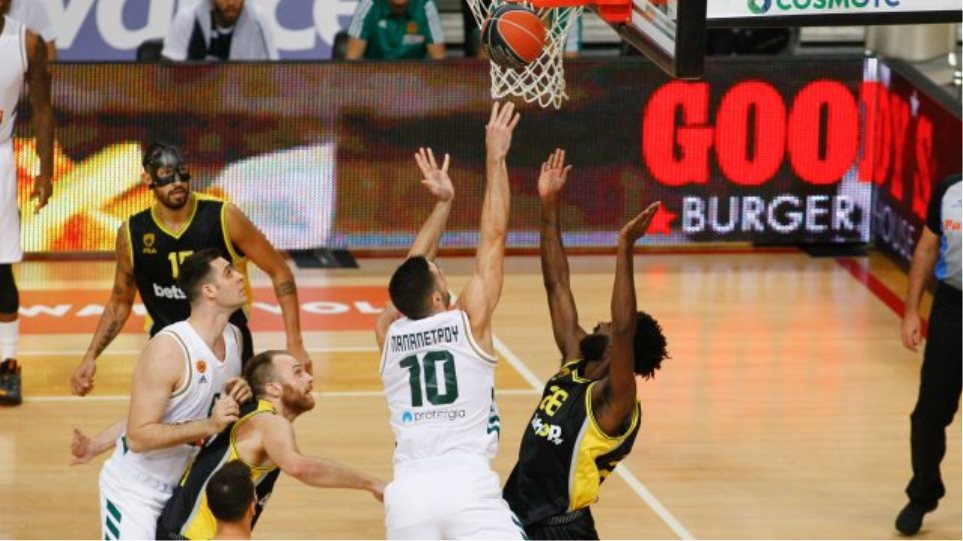 basket_league_anavoli