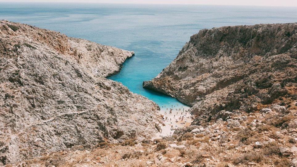 crete-5083999_1280