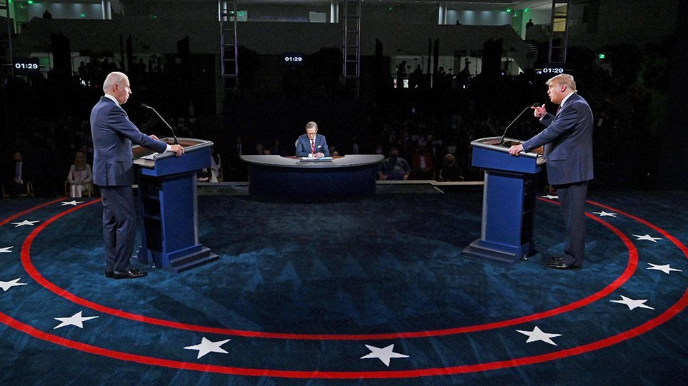 trump-biden-debate43