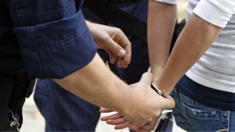 συλληψη-1-750x536-750x375