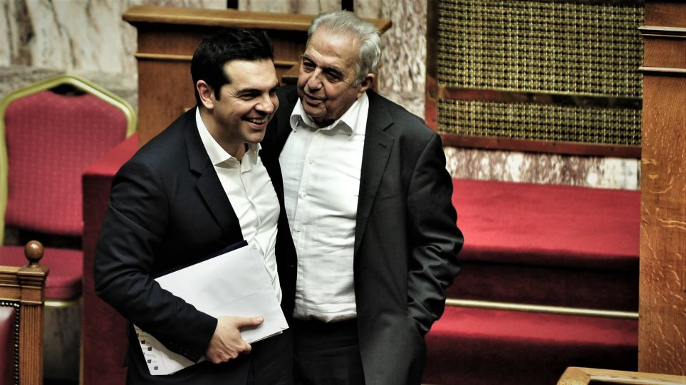 flabouraris-tsipras