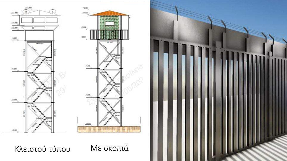 fraxtix-evros54e3