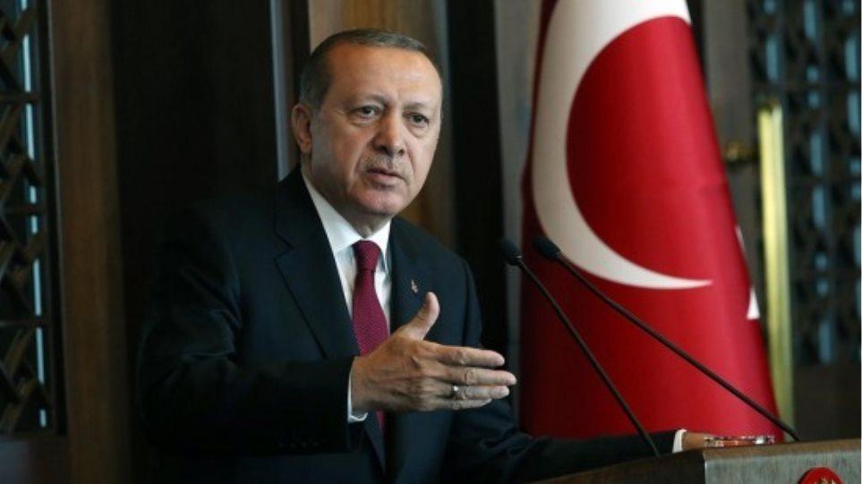 erdogan-new-car-1000-550x330__1_