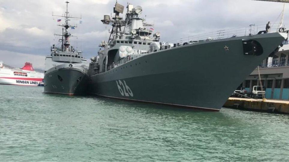 Vice_Admiral_Kulakov