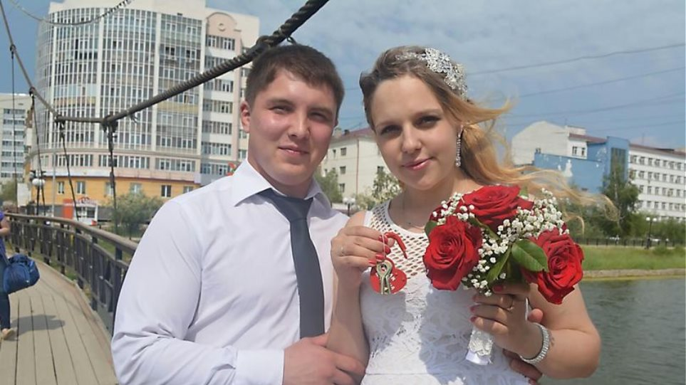0_PAY-Covid-accidents-7-wedding-pic-EAST2WEST-NEWS