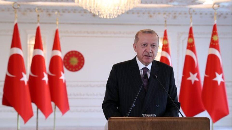 erdogan_sp