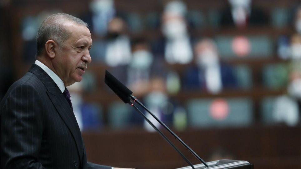 erdogan_v