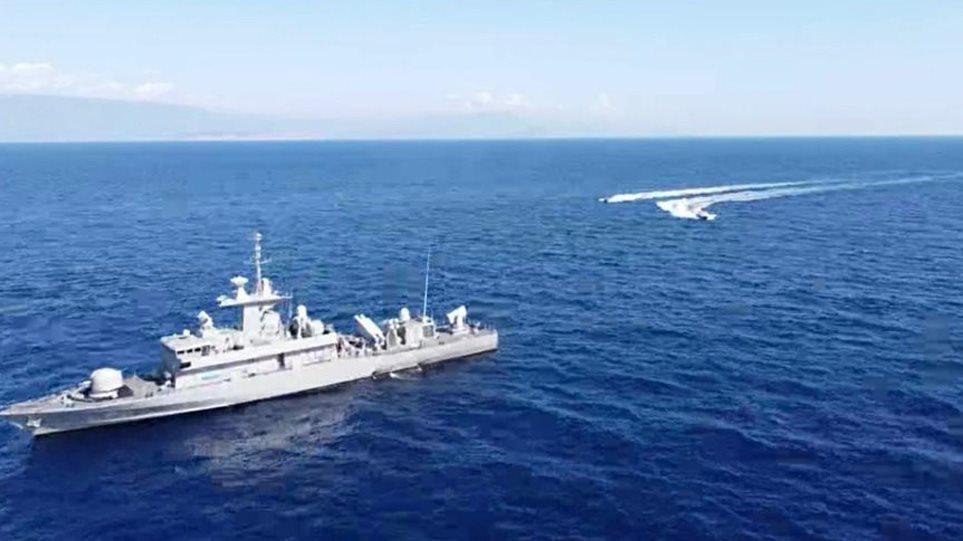 navy-2-0