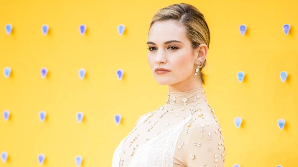 Lily-James-3
