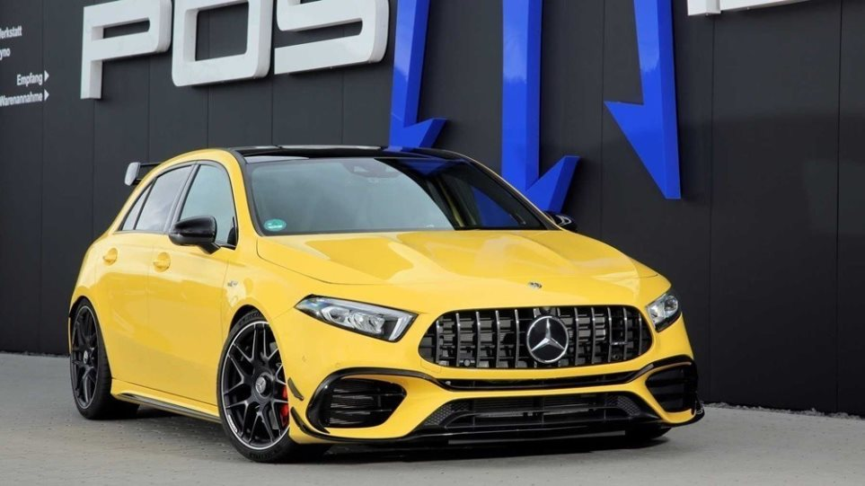 Posaidons-mercedes-amg-a45-s-2