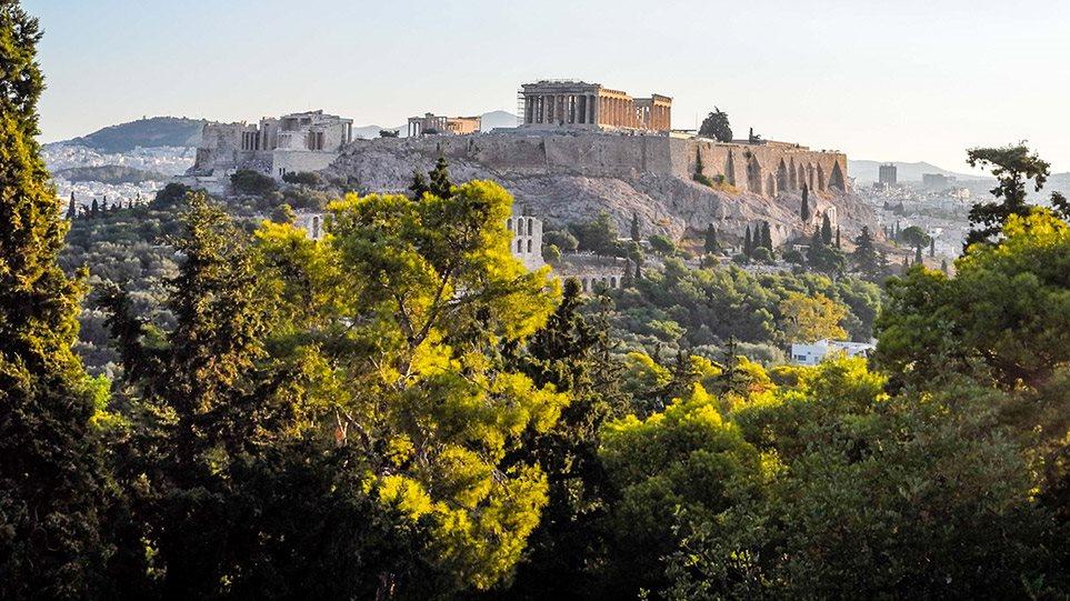 akropoli_2