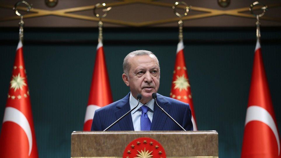 erdogan_s