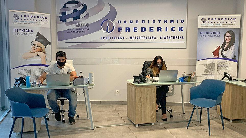 frederick_2