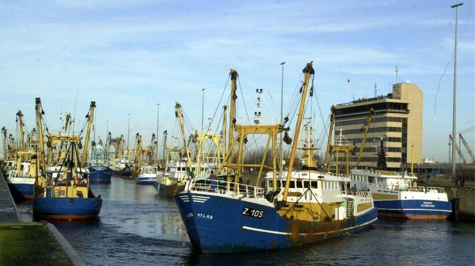 belgium_fishermen