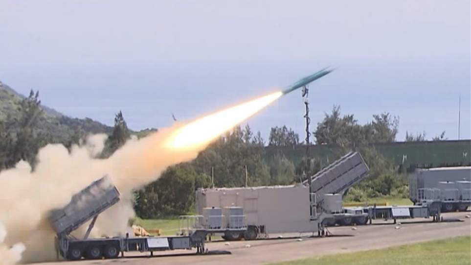 cruise_missiles