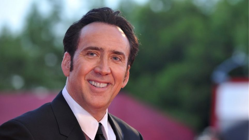 nick-cage